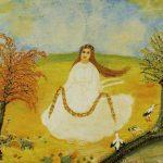 Regina Matuszewska (wyróżnienie)