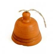 dzwonek-ceramiczny-3