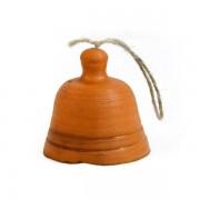 dzwonek-ceramiczny-4