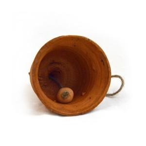 dzwonek-ceramiczny-5
