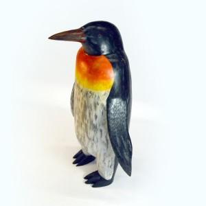 pingwin-22