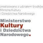 logo ministerstwo