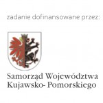 logo urzad marszałkowski