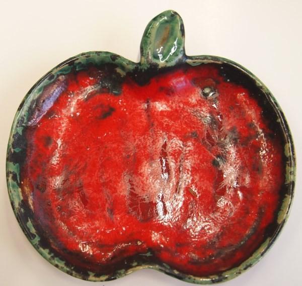 Ceramiczne-miseczki-jablka-i-maki-Kroschel-253