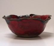 Ceramiczne-miseczki-jablka-i-maki-Kroschel-327