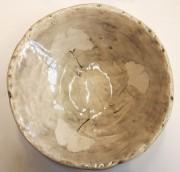 Ceramiczne-misy-Kroschel-291