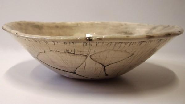 Ceramiczne-misy-Kroschel-292