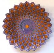 Ceramiczne-misy-Kroschel-294
