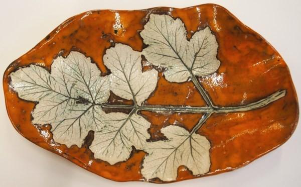 Ceramiczne-misy-Kroschel-298