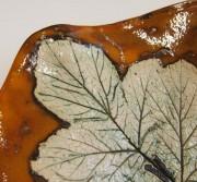 Ceramiczne-misy-Kroschel-299