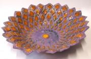 Ceramiczne-misy-Kroschel-319