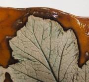 Ceramiczne-misy-Kroschel-323