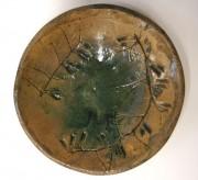 Ceramiczne-misy-Kroschel-329