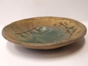 Ceramiczne-misy-Kroschel-330