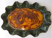 Ceramiczne-misy-Kroschel-351