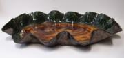 Ceramiczne-misy-Kroschel-352