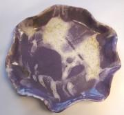 Ceramiczne-misy-Kroschel-354