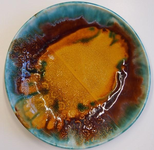 Ceramiczne-talerze-Kroschel-303