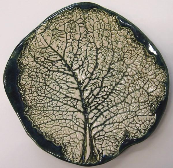 Ceramiczne-talerze-Kroschel-332