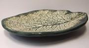 Ceramiczne-talerze-Kroschel-333
