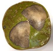Ceramiczne-talerze-Kroschel-336
