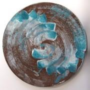 Ceramiczne-talerze-Kroschel-342