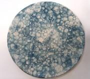 Ceramiczne-talerze-Kroschel-360