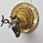 Genowefa Magiera, Trofeum collage, Nagroda